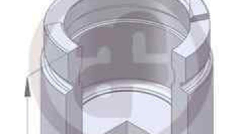 Piston, etrier frana DAEWOO ESPERO (KLEJ) AUTOFREN SEINSA D02571