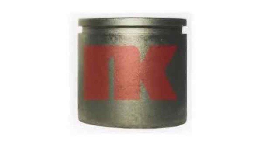 Piston etrier frana MERCEDES-BENZ VANEO 414 NK 8636011