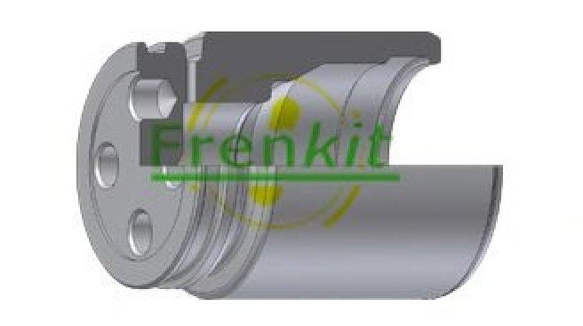 Piston, etrier frana NISSAN PRIMERA Break (WP12) (2002 - 2016) FRENKIT P384902 produs NOU