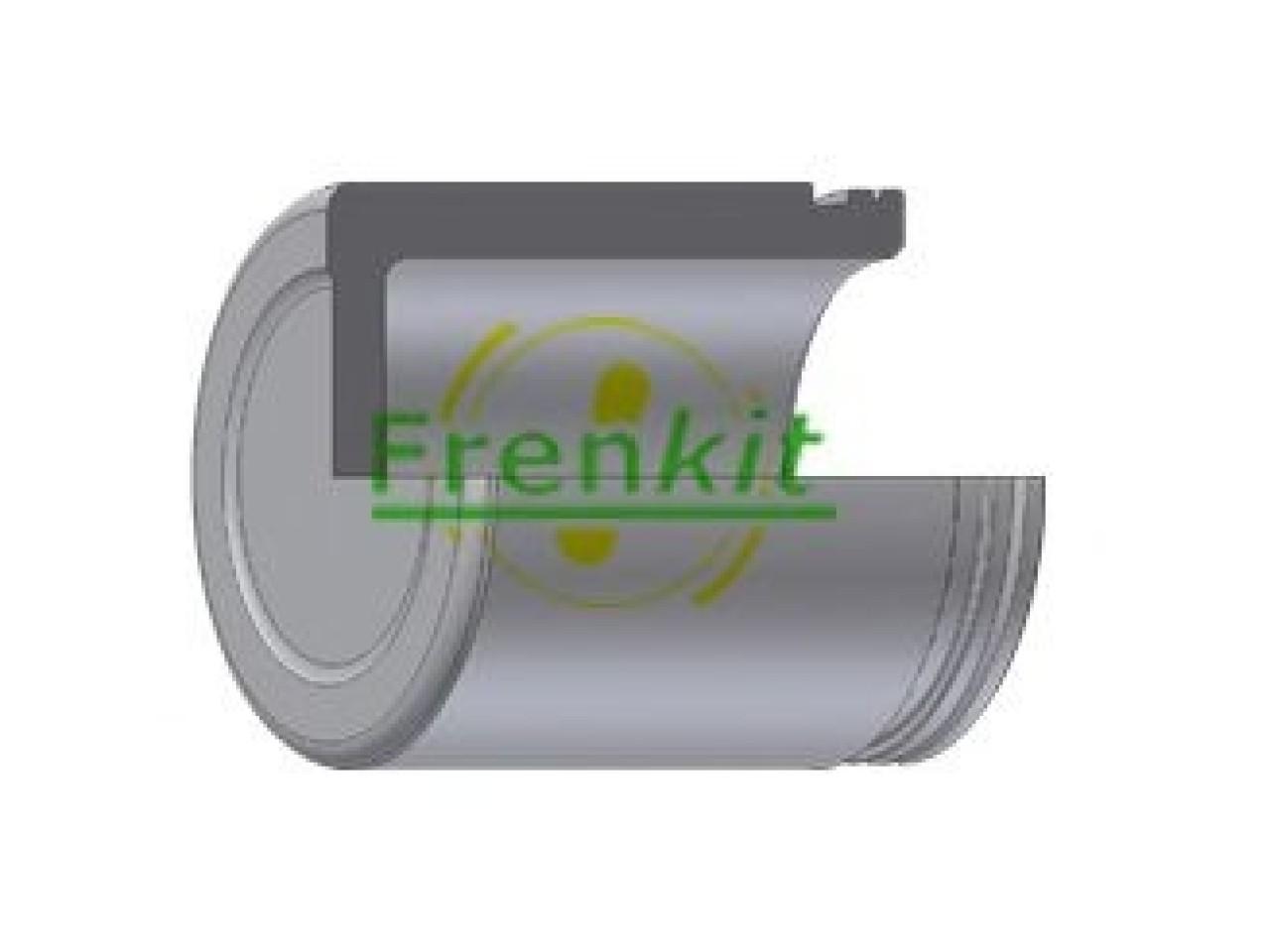 Piston, etrier frana ROVER 45 (RT) (2000 - 2005) FRENKIT P544901 produs NOU