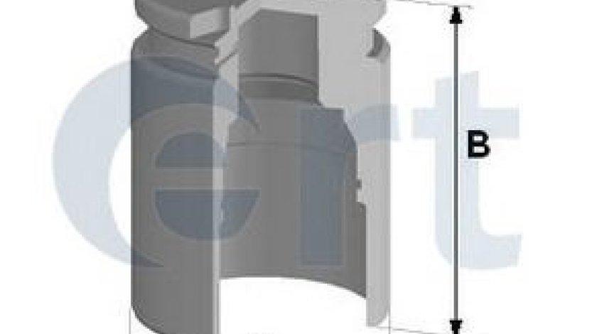 Piston, etrier frana VW TRANSPORTER IV platou / sasiu (70XD) (1990 - 2003) ERT 150220-C - produs NOU