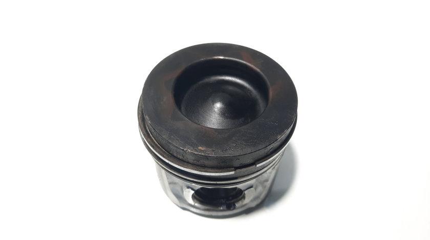 Piston, Ford, 1.6 tdci, T1DB (id:449982)