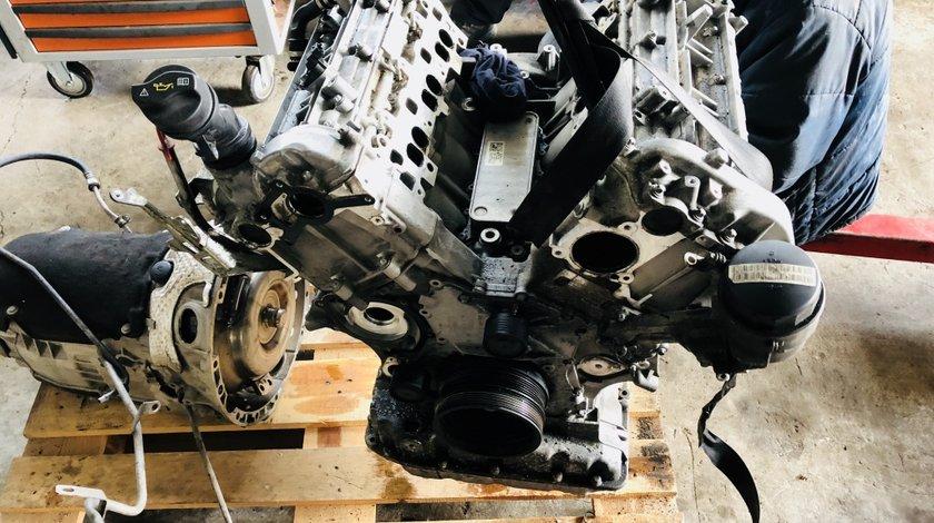 Piston Mercedes Sprinter 519 CDI euro5