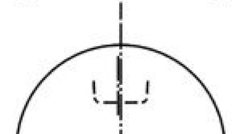 Piston OPEL TIGRA TwinTop (2004 - 2016) KOLBENSCHMIDT 99741601 piesa NOUA