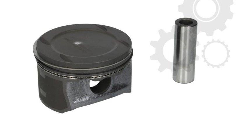 Piston OPEL TIGRA TwinTop Producator NÜRAL 87-429500-00