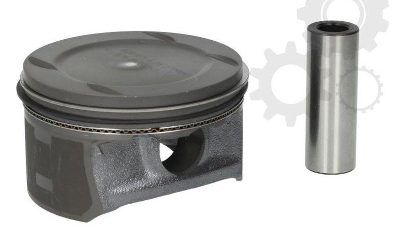 Piston OPEL TIGRA TwinTop Producator NÜRAL 87-429507-00