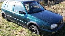 PISTON / PISTOANE CU BIELA VW GOLF 3 HATCHBACK 1.9...