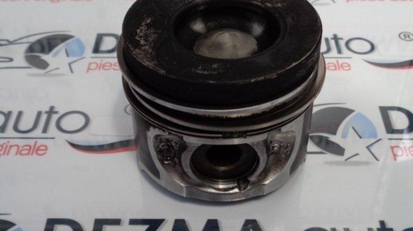 Piston, Renault Kangoo 1.5 dci, K9K