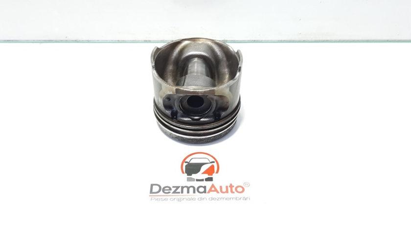Piston, Renault Megane 2 [Fabr 2002-2008] 1.5 dci, K9K729 (id:412176)