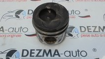 Piston, Vw Golf 5, 1.9 tdi, BLS