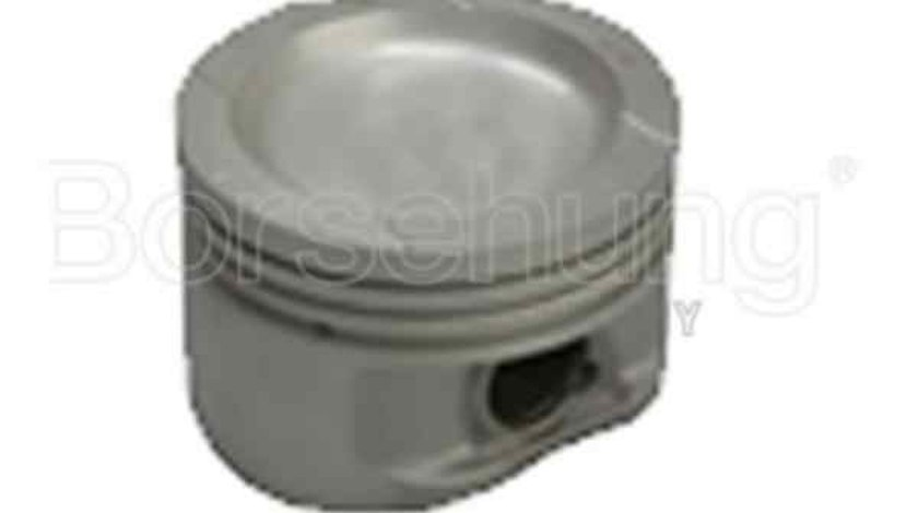 Piston VW GOLF IV 1J1 Borsehung B13578