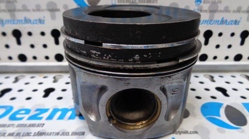 Piston, Vw Jetta 3 (1K2) 2.0tdi, BMM