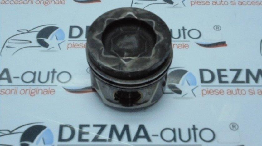Piston, Vw Jetta 3, 2.0tdi, CBD