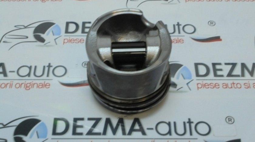 Piston, Vw Jetta 4, 2.0tdi, CFHC