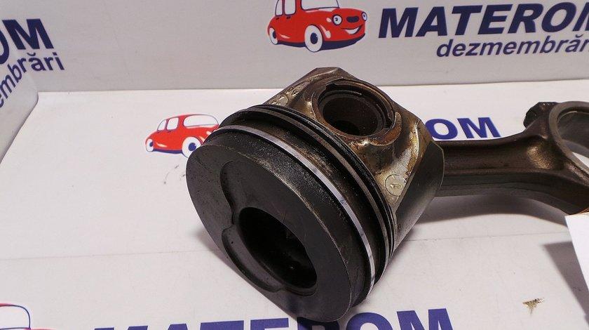 PISTON VW TOUAREG TOUAREG 2.5 TDI - (2002 2010)