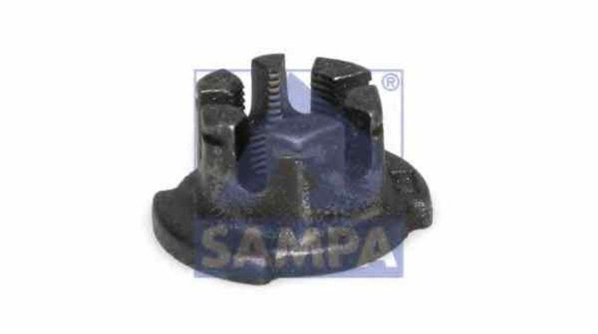 piulita butuc Producator BPW 0326215060