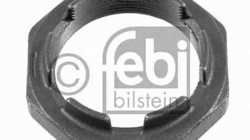 piulita butuc SCANIA 4 - series FEBI BILSTEIN 18203