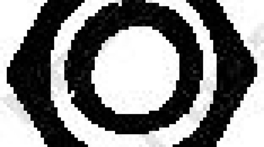 Piulita,galeria de evacuare OPEL CORSA B (73, 78, 79) (1993 - 2002) BOSAL 258-040 - produs NOU