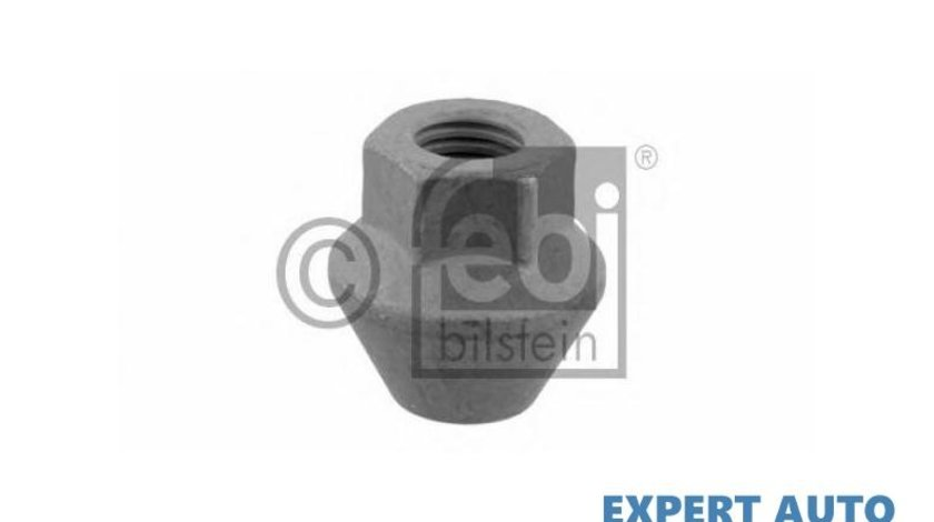 Piulita janta Ford Fusion (2002-2012) [JU_] #3 119028