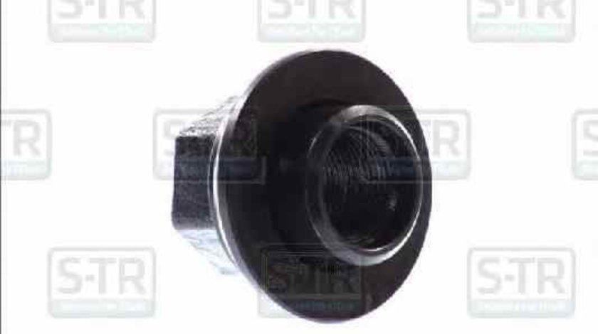 Piulita roata MERCEDES-BENZ ACTROS MP2 / MP3 S-TR STR-40309