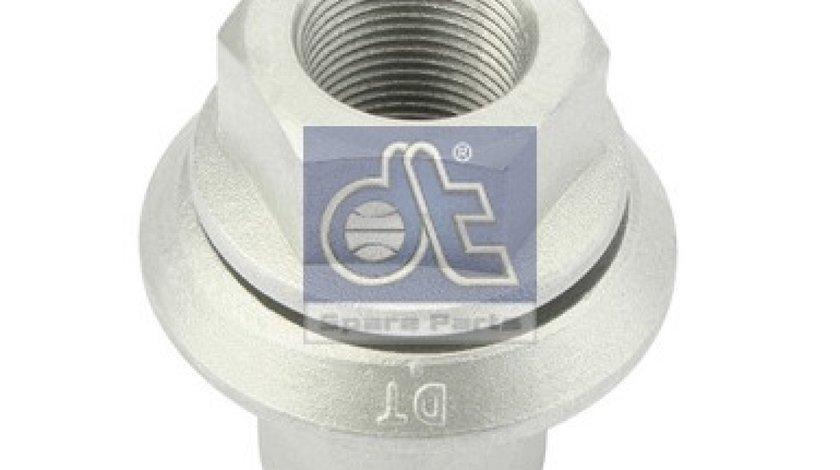 Piulita roata Producator DT 3.61152