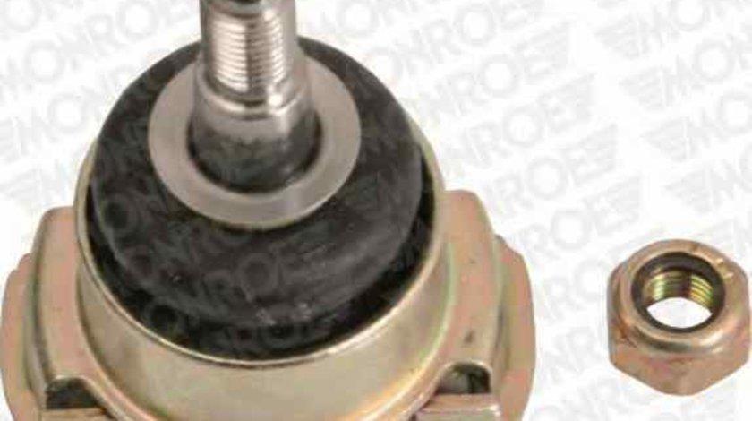 Pivot Articulatie sarcina ghidare BMW 3 Compact E36 MONROE L11500