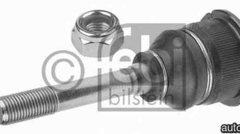Pivot Articulatie sarcina ghidare BMW 3 (E30) FEBI BILSTEIN 08570
