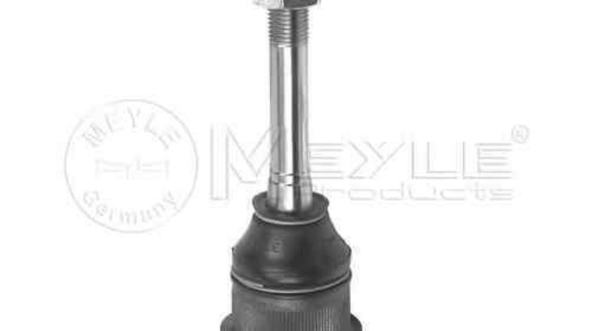 Pivot Articulatie sarcina ghidare BMW 3 (E30) MEYLE 316 010 4306