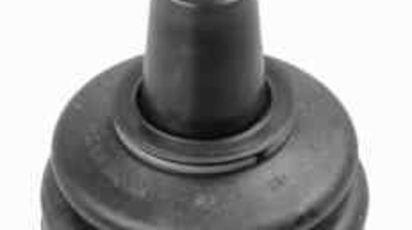 Pivot Articulatie sarcina ghidare BMW 6 cupe F13 LEMFÖRDER 37349 01