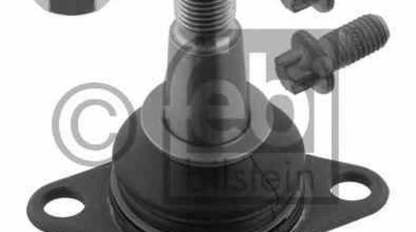 Pivot Articulatie sarcina ghidare BMW X3 E83 FEBI BILSTEIN 32412