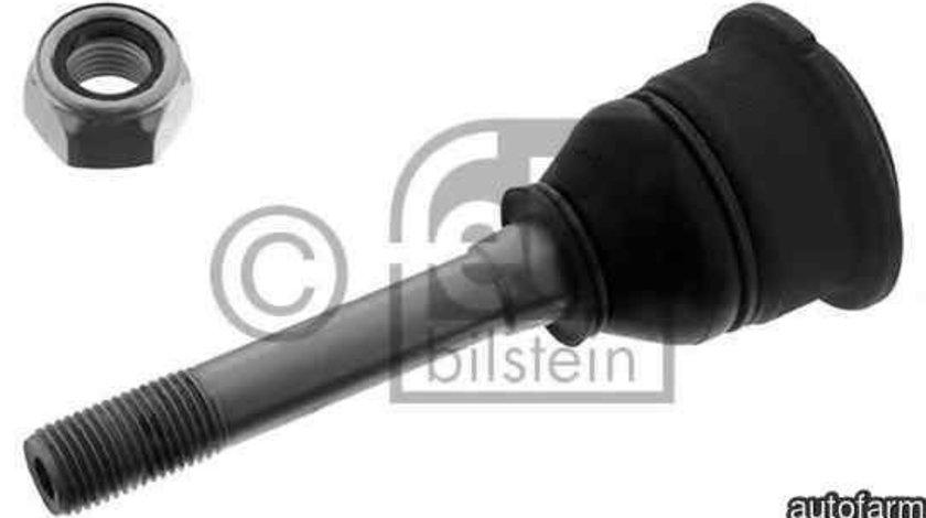 Pivot Articulatie sarcina ghidare BMW Z3 cupe (E36) FEBI BILSTEIN 03822