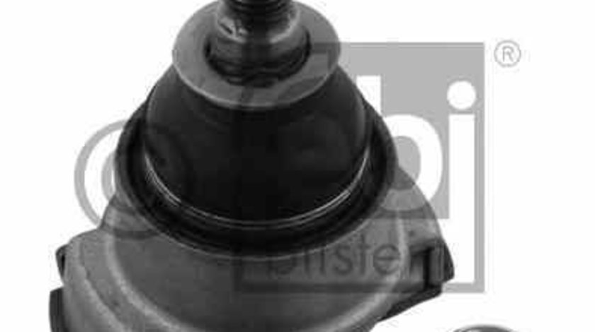 Pivot Articulatie sarcina ghidare BMW Z3 cupe E36 FEBI BILSTEIN 03825