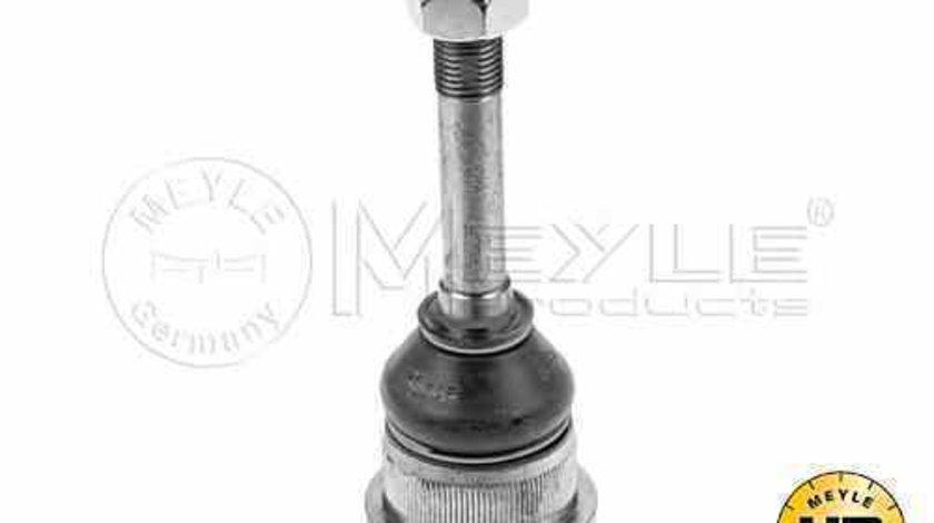 Pivot Articulatie sarcina ghidare BMW Z4 E85 MEYLE 316 010 4305/HD