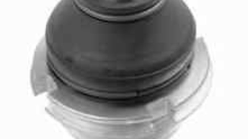 Pivot Articulatie sarcina ghidare CITROËN C5 I DC LEMFÖRDER 11592 02