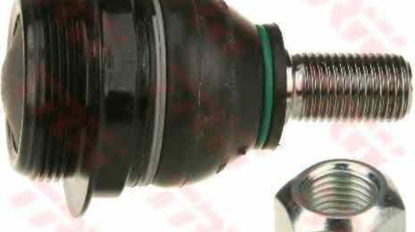 Pivot Articulatie sarcina ghidare CITROËN DS5 TRW JBJ791