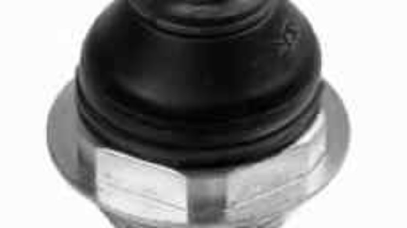 Pivot Articulatie sarcina ghidare CITROËN DS5 LEMFÖRDER 33890 02