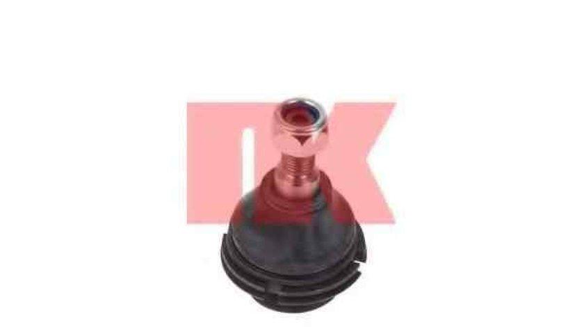 Pivot Articulatie sarcina ghidare CITROËN ZX N2 NK 5043713