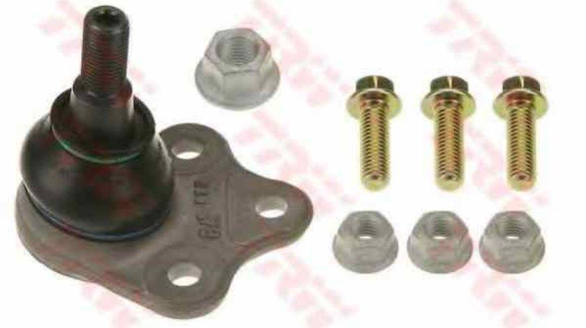 Pivot Articulatie sarcina ghidare FORD S-MAX WA6 TRW JBJ779