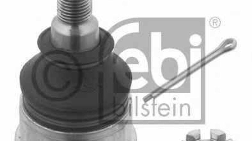 Pivot Articulatie sarcina ghidare HONDA CIVIC VII Hatchback EU EP EV FEBI BILSTEIN 31237