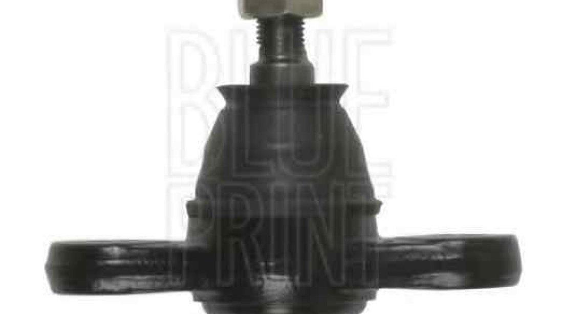 Pivot Articulatie sarcina ghidare KIA CERATO II limuzina TD BLUE PRINT ADG086138