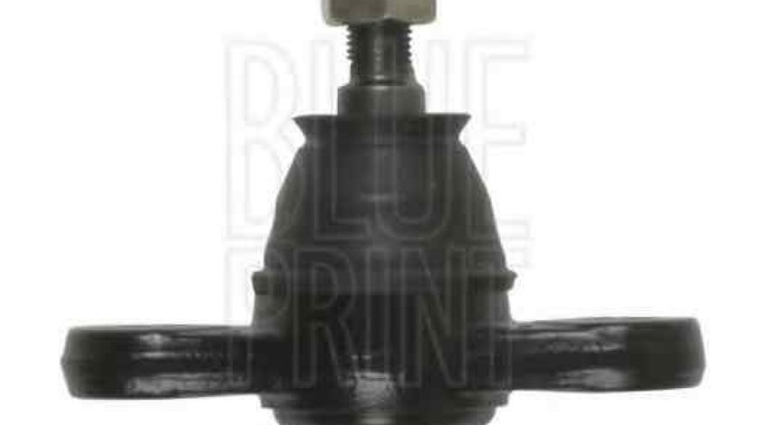 Pivot Articulatie sarcina ghidare KIA CERATO limuzina LD BLUE PRINT ADG086138
