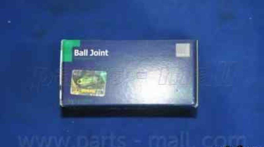 Pivot Articulatie sarcina ghidare MAZDA 626 III GD OEM J10301OEM