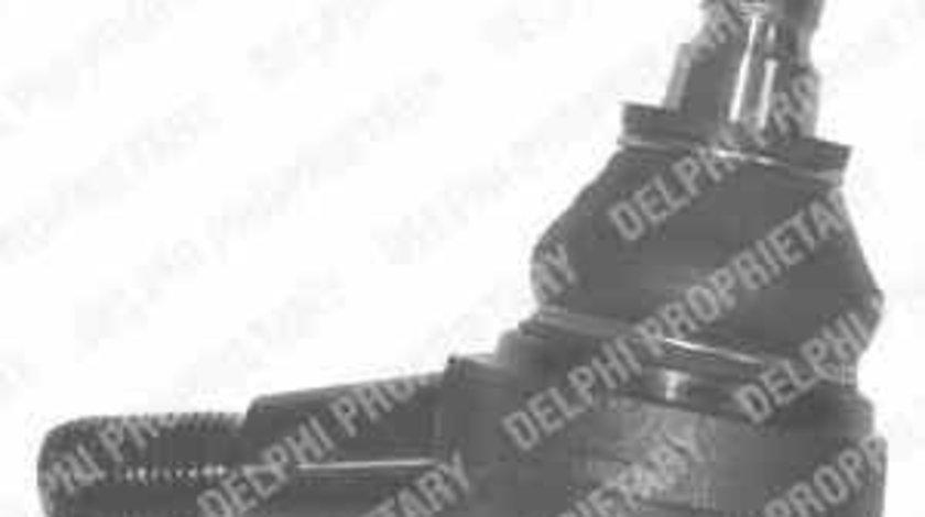 Pivot Articulatie sarcina ghidare MERCEDES-BENZ E-CLASS W210 DELPHI TC835
