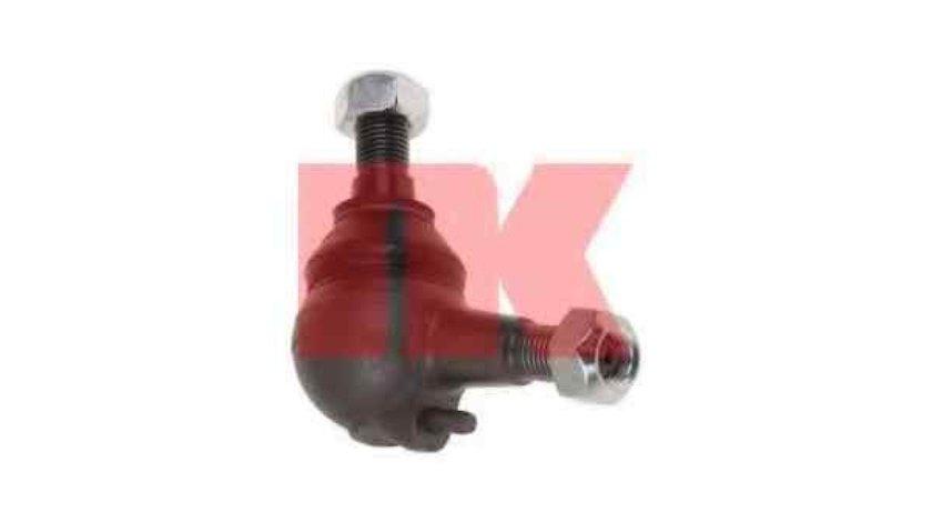 Pivot Articulatie sarcina ghidare MERCEDES-BENZ E-CLASS W210 NK 5043308