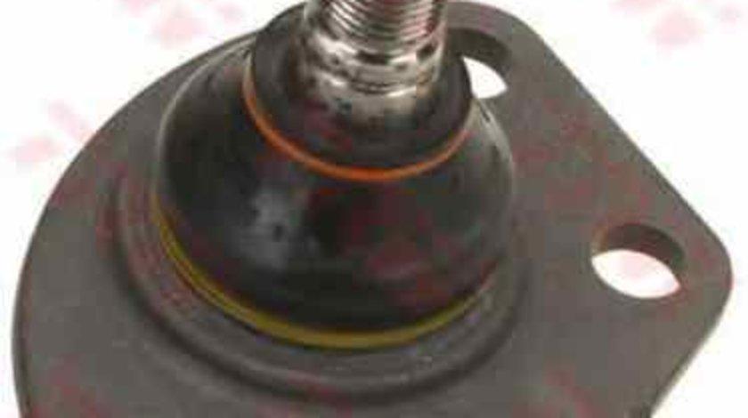 Pivot Articulatie sarcina ghidare PEUGEOT BOXER caroserie 230L TRW JBJ718