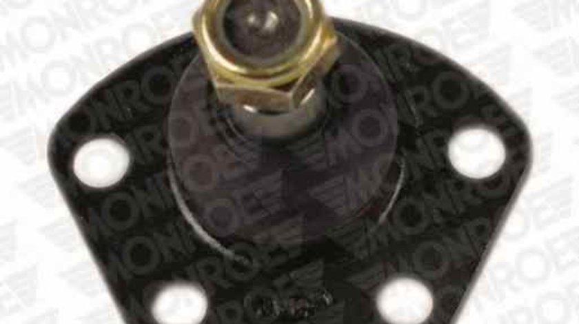 Pivot Articulatie sarcina ghidare PEUGEOT BOXER bus 230P MONROE L10504