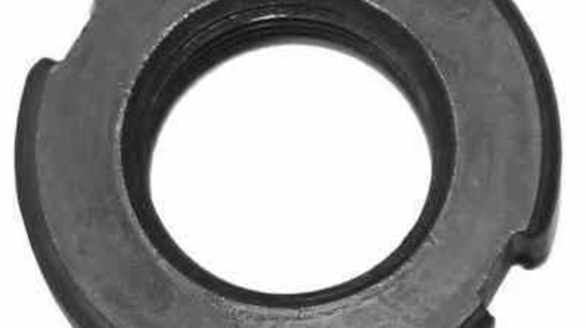 Pivot Articulatie sarcina ghidare Producator IVECO 93802356