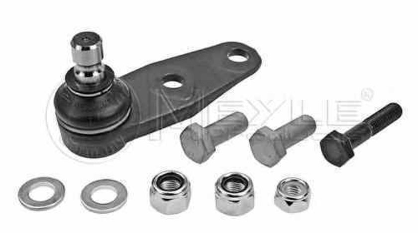Pivot Articulatie sarcina ghidare RENAULT KANGOO Express FC0/1 MEYLE 16-16 010 0007