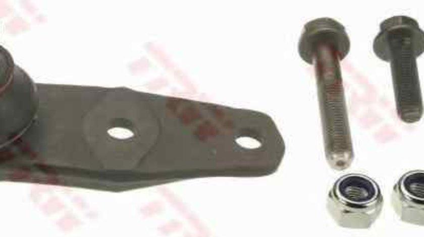 Pivot Articulatie sarcina ghidare RENAULT SUPER 5 B/C40 TRW JBJ197