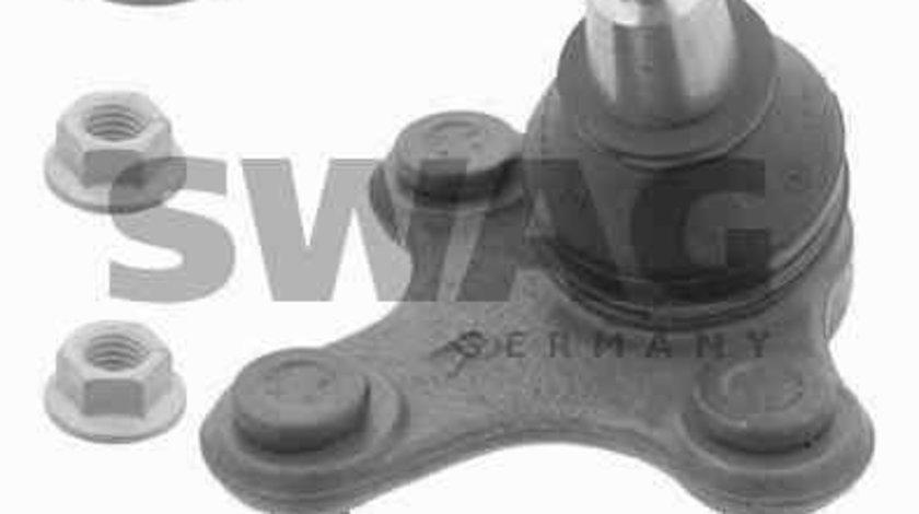 Pivot Articulatie sarcina ghidare SEAT LEON 1P1 SWAG 30 93 1486